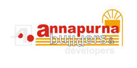 Annapurna Builders & Developers